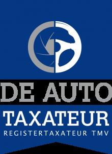 De Autotaxateur
